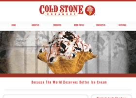 coldstonecomeg.webhost4life.com