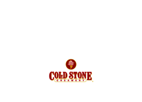 coldstonecreamery.co.jp