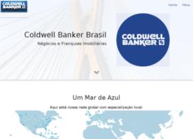 coldwellbanker.com.br