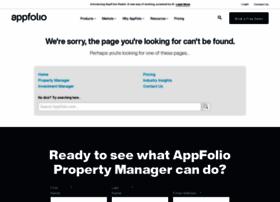 coldwellbankergc.appfolio.com