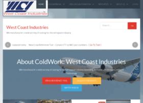 coldwork.info