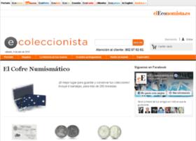 coleccion.eleconomista.es