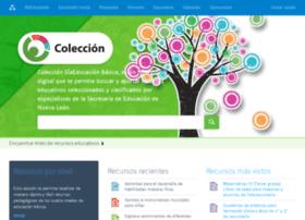 coleccion.siaeducacion.org