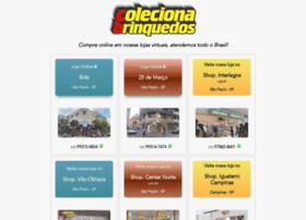coleciona.com.br