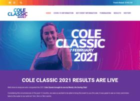 coleclassic.com.au