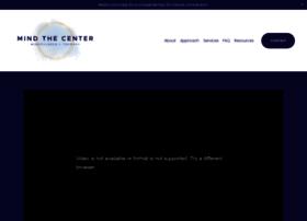 colecoaching.com