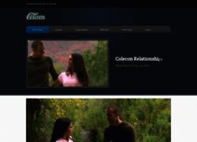 coleconrelationships.weebly.com