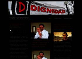 colectivodignidad.wordpress.com
