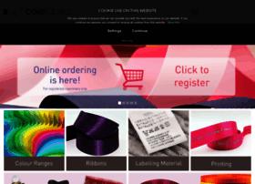 colefabrics.com