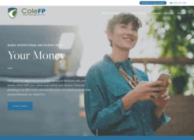 colefp.com
