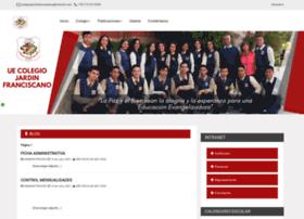 colegio.com.ve