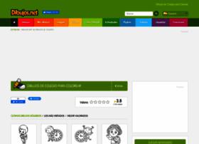 colegio.dibujos.net