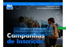 colegioalfragide.edu.pt