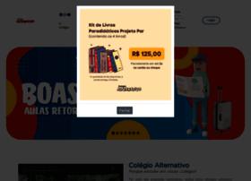colegioalternativo.com.br