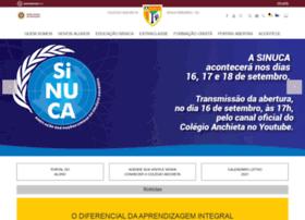 colegioanchieta.org.br