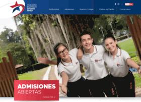 colegiobilinguedivinonino.edu.co
