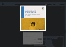 colegiocaude.com