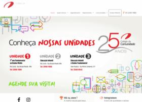 colegiodacomunidade.com.br