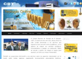 colegiodeteologia.com
