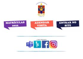 colegiodombarreto.com.br