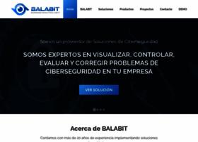 colegiofgs.com.mx