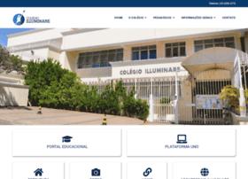 colegioilluminare.com.br