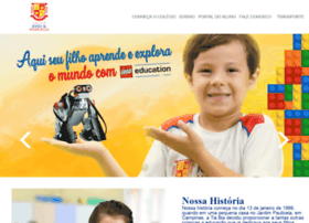 colegiojoaoemarcella.com.br