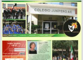 colegiojunipero.mx
