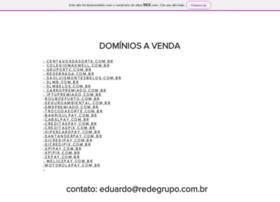 colegiomaxwell.com.br