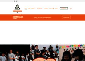 colegiomirassol.com.br