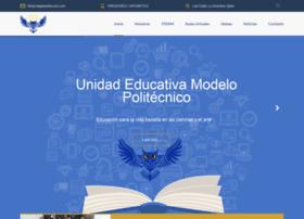 colegiopolitecnico.com