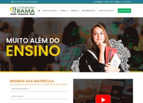 colegiorama.com.br