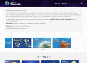 colegiorecanto.com.br