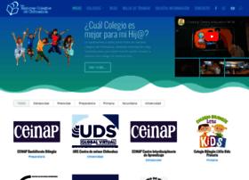 colegiosdechihuahua.mx