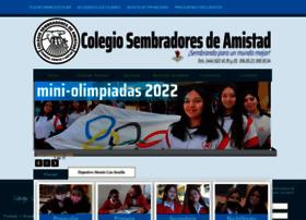 colegiosembradoresdeamistad.edu.mx