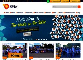colegiosete.com.br