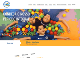 colegiosm.com.br