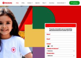 colegioterramar.com.br