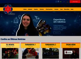 colegiovertice.com.br