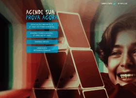 coleguium.com.br