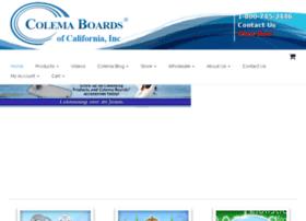 colema-boards.com