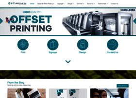 colemanprint.com.au