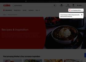 coles-feed-your-family.com.au