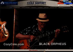 colesmithey.com