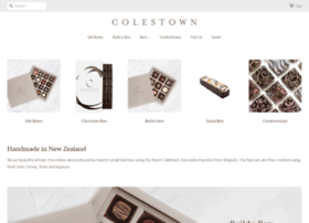 colestownchocolates.co.nz
