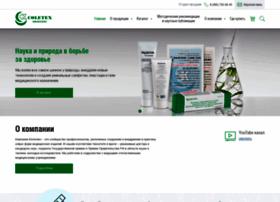 coletex.ru