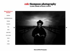 colethompsonphotography.com