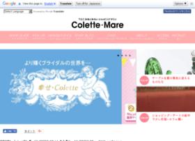 colette-mare.com
