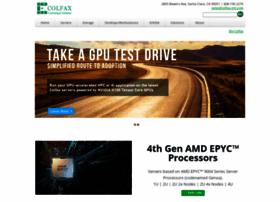 colfax-intl.com