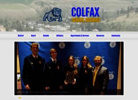colfax.k12.wa.us